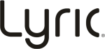 logo_lyric